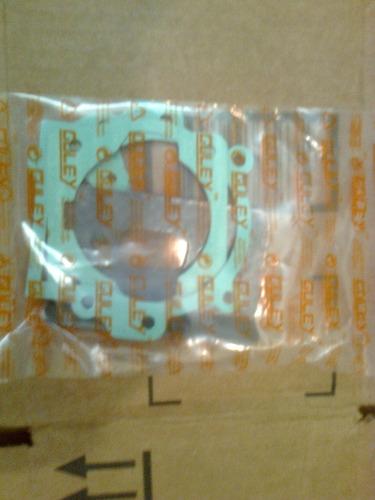 Kit De Empacaduras Para Desmalezadoras Chinas 43 Cc