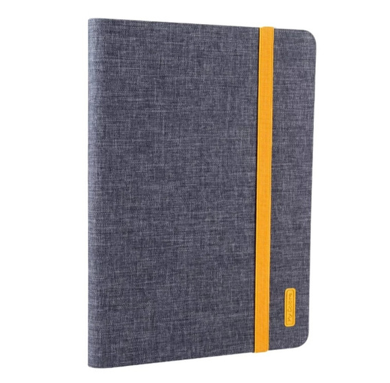 Capa Book Cover Samsung Galaxy Tab S3 9.7 T820 T825