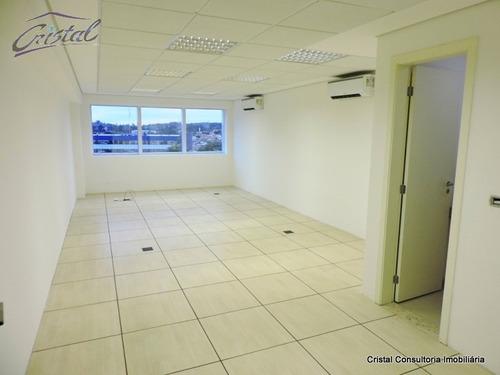 Imagem 1 de 12 de Comercial Para Aluguel, 0 Dormitórios, Granja Viana - Cotia - 16038
