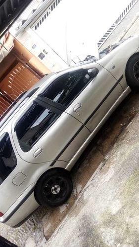 Fiat Palio 2000 1.3 16v Weekend Elx 5p