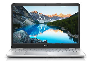 Notebook Dell 15.6 Inspiron 5584 I5-8250u 8gb 1tb Win 10h