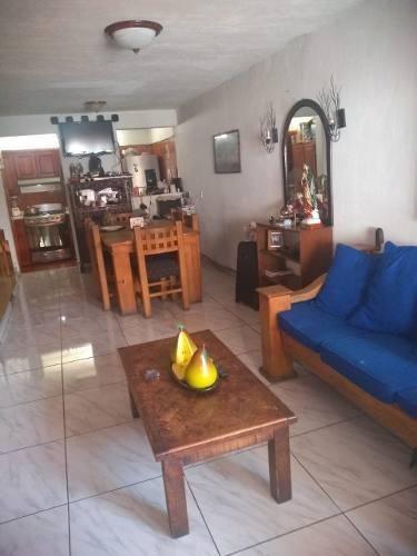 Casa Haciendas Del Tepeyac
