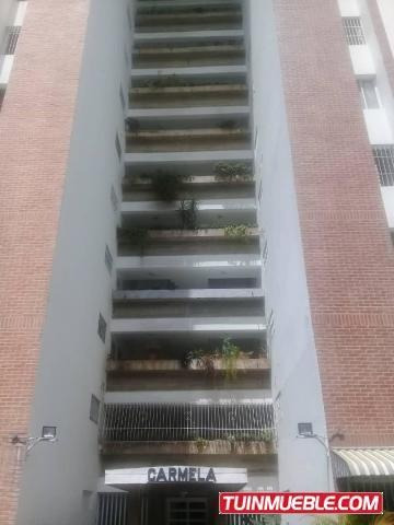 Apartamentos En Venta Mls #19-17023 - Gabriela Meiss Rent