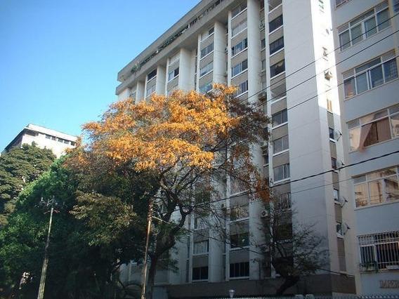 Apto En Venta Mls #20-18252 José M Rodríguez 04241026959