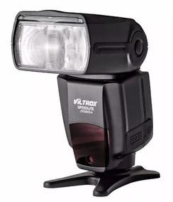 Flash Para Nikon Jy680a D7100 D3000 D5100 D3300 D7000 D3100