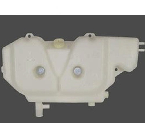 Deposito Agua Motor Ford Cargo Electronico./cod 160459