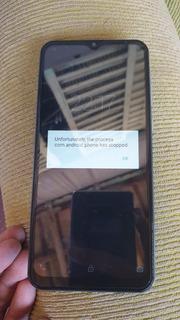Smartphone Xgody A50
