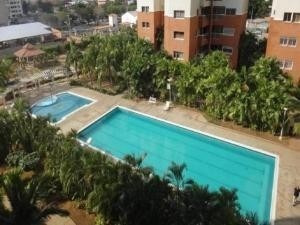 Alquilo Apartamento En Maracaibo Mls 19-16868 Ap