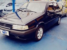 Fiat/ Tempra 2.0 16v Completo Não Perca Esta Oferta