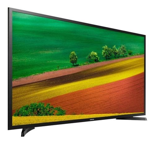 Imagen 1 de 4 de Smart Tv Samsung 32 J4290 Hd