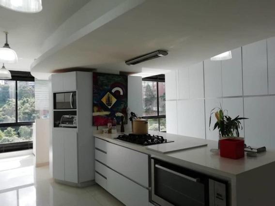 !! 20-7008 Apartamento En Venta