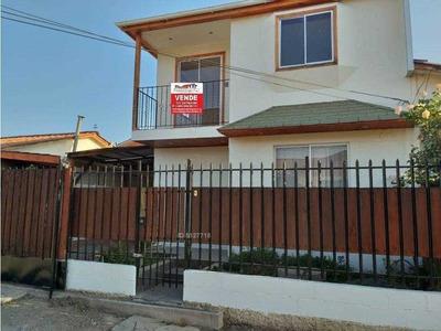 Casa Remodelada En Portal Araucarias