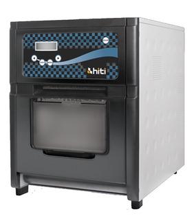 Impresora Eventos Hi Ti P750l Termal