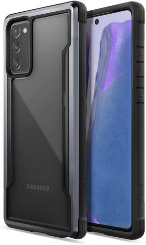 Case Raptic Shield Samsung Galaxy Note 20 Ultra