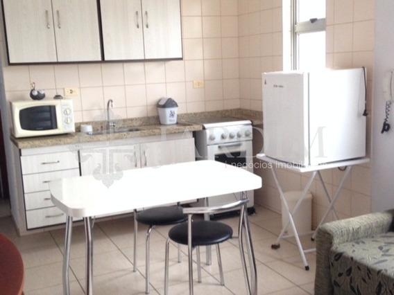 Apartamento - Ap00215 - 3396130