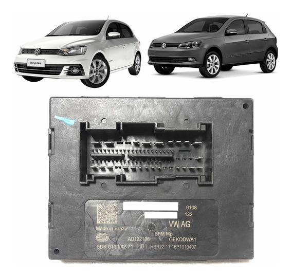 Modulo Conforto Volkswagen Gol Fox Saveiro Voyage 34d937087d