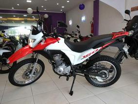 Honda Nxr Bros Esdd