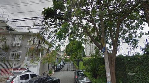 Rua Particular ! Sobrado Lindo  - St2007