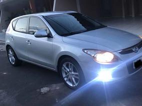 Hyundai I30 2.0 Automático 145cv