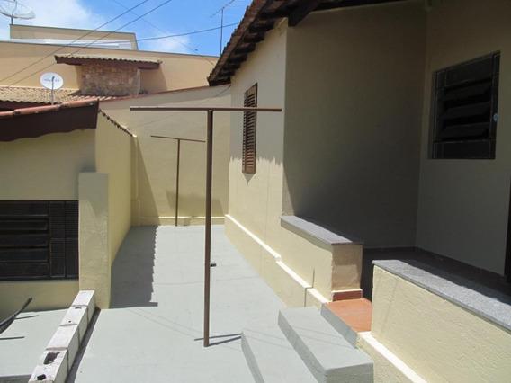 Casa Para Alugar, 80 M² Por R$ 950,00/mês - Nova Vinhedo - Vinhedo/sp - Ca0411