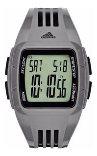 Adp Reloj 6008 Adidas Pulsera Relojes Mercado En Junior Hombres yvP8OmNn0w