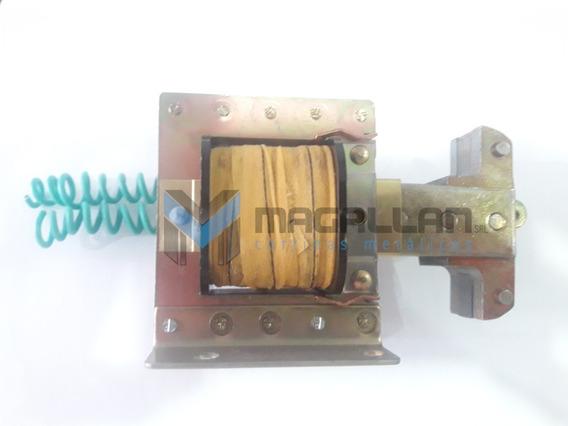 Electroiman Bobina 220v Para Cortina Metálica