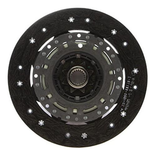 Disco Embreagem 1.8 16v Ecotec Luk Cruze 2012 A 2012  13l5i