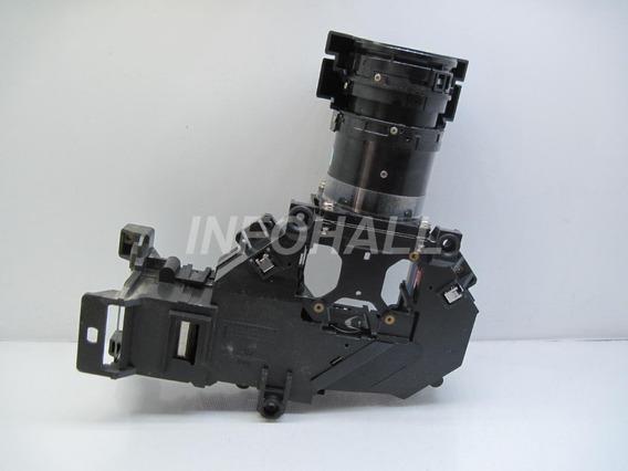 Bloco Optico Projetor Hitachi Cp-rx80