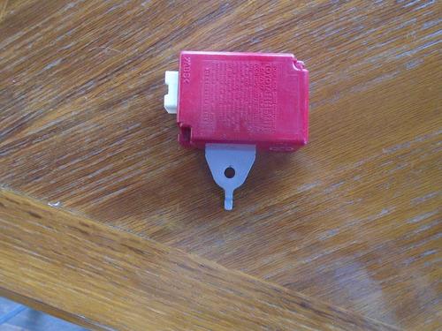 Vendo Relay Control De Puerta De Lexus Is250, # 89740-53030