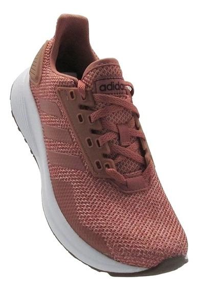 Zapatillas adidas Mujer Duramo 9 ( Ee8353 )