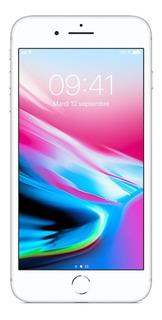 Rosario iPhone 8 Plus 64gb Spo Nuevos Liberados