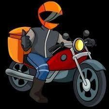 Motoboy Em Juiz De Fora