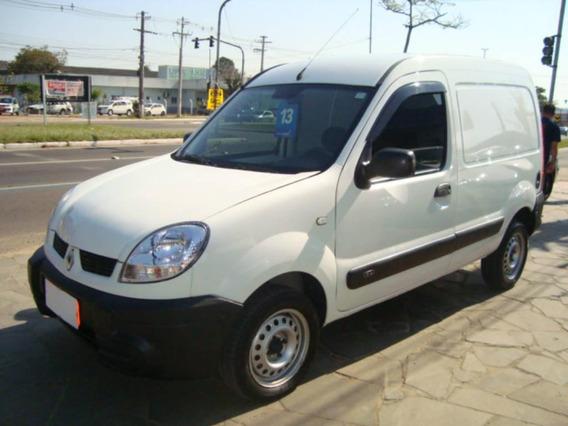 Renault Kangoo Expression