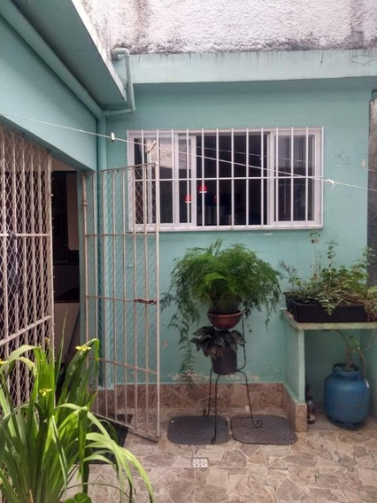 Casa Em Centro, São Gonçalo/rj De 260m² 3 Quartos À Venda Por R$ 430.000,00 - Ca342144