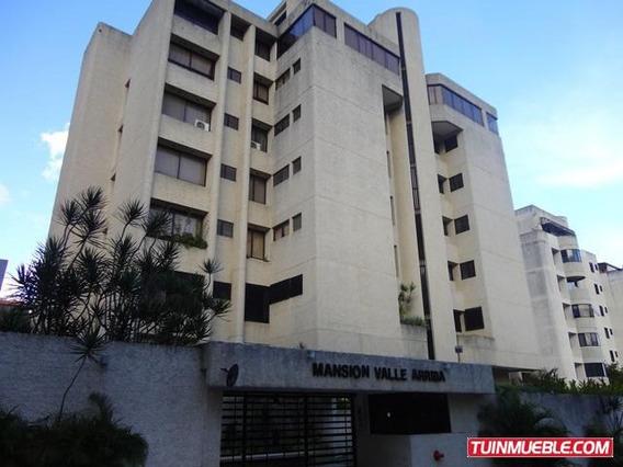 Apartamento En Venta 16-12722 Rent A House La Boyera