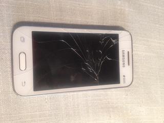 Samsung Galaxy Ace 4 Lite Duos