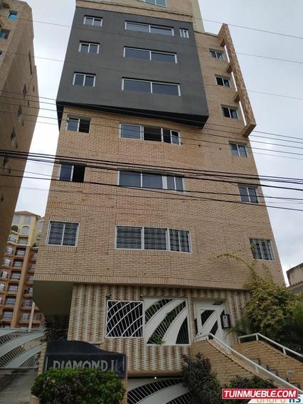 Apartamento En La Soledad, Maracay