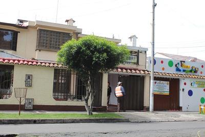 Casa Tres Niveles Villa Magdala