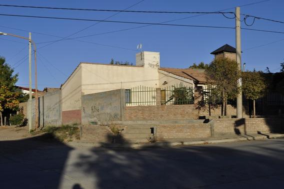 Casa En Zapala - Neuquen