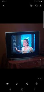 Televisión Samsung 29 Pulgadas