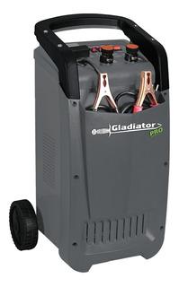Cargador Partidor De Bateria 300a Gladiator 12/24v