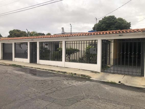 Casa En Venta Concepcion 19-11226 Mm