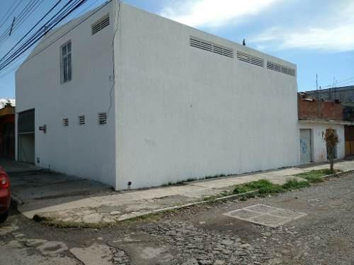Bodega Tipo Local, Esquina, Ferreteria, Farmacia, Llantera