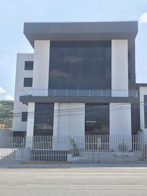 Edificio Tres29