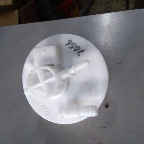 Tapa Modulo Bomba Nafta Fiat Marea Brava Stilo