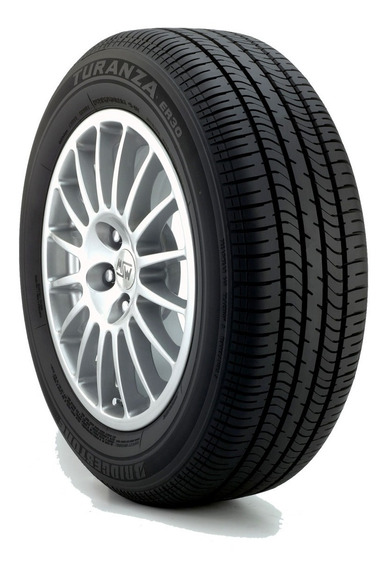 Neumático 205/55 R16 91 V Turanza Er30 Bridgestone 12419001