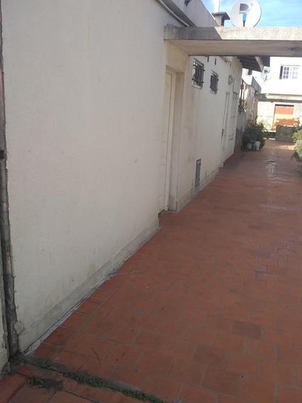 Venta Dpto 3 Amb Con Patio Y Balcón Villa Celina