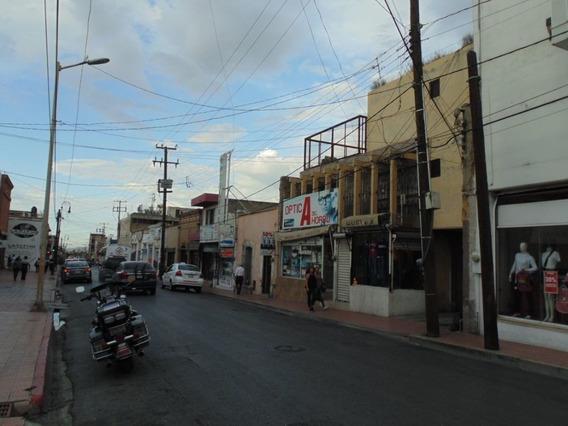 Terreno En Venta, Saltillo, Coahuila De Zaragoza