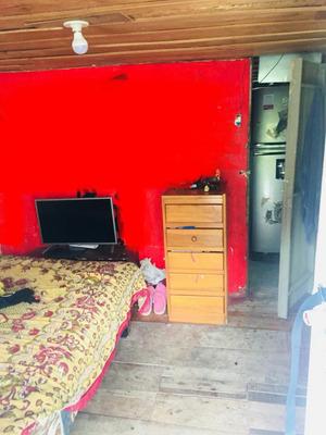 Super Gangazo Casa Todos Los Servicios Incluidos Y Area Libr