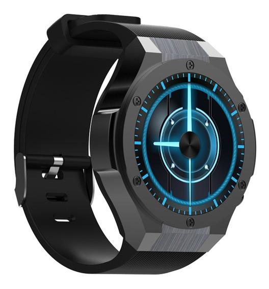 Eastor H2 Bluetooth 3g Reloj Inteligente Con Cámara Wi-fi G